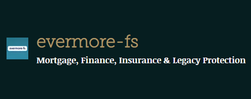 Financial Advisor In Manchester